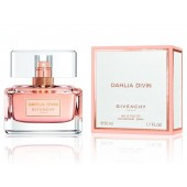 givenchy dahlia divin edt - тоалетна вода за жени