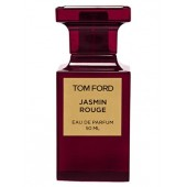 tom ford jasmin rouge edp - дамски парфюм