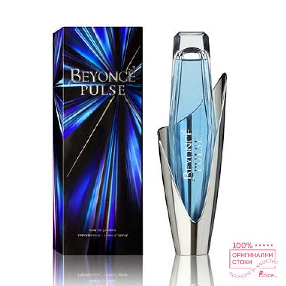 Beyonce Pulse EDP - дамски парфюм