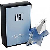 thierry mugler angel edp - дамски парфюм