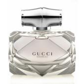 Gucci Bamboo EDP - дамски парфюм без опаковка