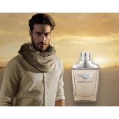 bentley infinite intense edp - мъжки парфюм