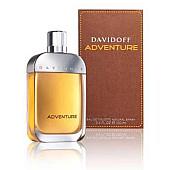 davidoff adventure edt - тоалетна вода за мъже