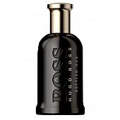 hugo boss bottled oud edp  - мъжки парфюм без опаковка
