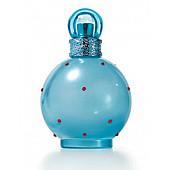 Britney Spears Circus Fantasy EDP - парфюм за жени
