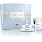 Bvlgari BLV II дамски подаръчен комплект
