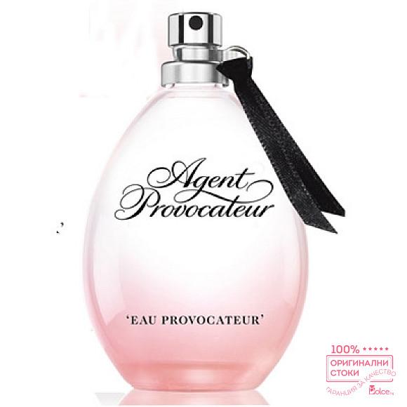 Agent Provocateur Eau Provocateur EDT - дамски парфюм без опаковка