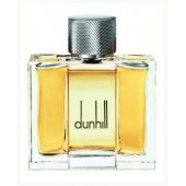 dunhill 513 n edt - тоалетна вода за мъже