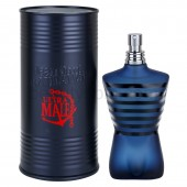 jean paul gaultier ultra male парфюм за мъже edt