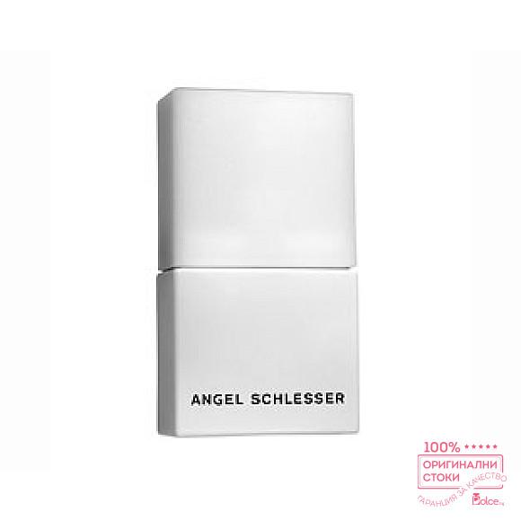 Angel Schlesser Femme EDT - тоалетна вода за жени без опаковка