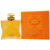 hermes 24 faubourg edt - тоалетна вода за жени