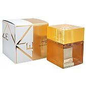 shiseido zen edp - парфюм за жени