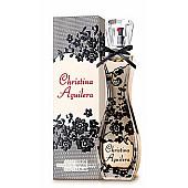 christina aguilera edp - дамски парфюм