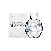 giorgio armani emporio diamonds edp - дамски парфюм