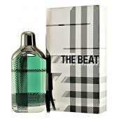burberry the beat edt - тоалетна вода за мъже