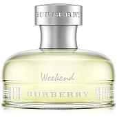 Burberry Weekend EDP - дамски парфюм