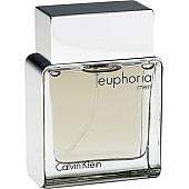 Calvin Klein Euphoria EDT - тоалетна вода за мъже