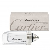 cartier roadster edt - тоалетна вода за мъже