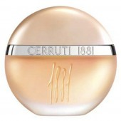 Cerruti 1881 EDT - тоалетна вода за жени