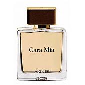 Aigner Cara Mia EDP - дамски парфюм
