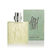 cerruti 1881 парфюм за мъже edt