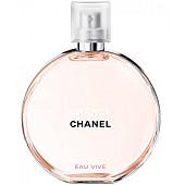 chanel chance eau vive edt - тоалетна вода за жени без опаковка