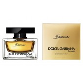 dolce amp; gabbana the one essence edp - дамски парфюм