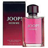 joop homme edt - тоалетна вода за мъже