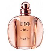 Christian Dior Dune EDT - тоалетна вода за жени