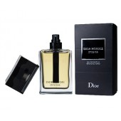 christian dior homme intense edp - мъжки парфюм