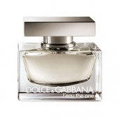 dolce amp; gabbana the one leau edt - тоалетна вода за жени