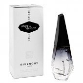 givenchy ange ou demon edp - дамски парфюм