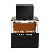 lalique encre noir a l'extreme edp - мъжки парфюм без опаковка