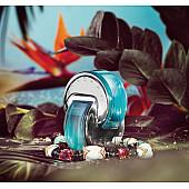 Bvlgari Omnia Paraiba EDT - тоалетна вода за жени без опаковка