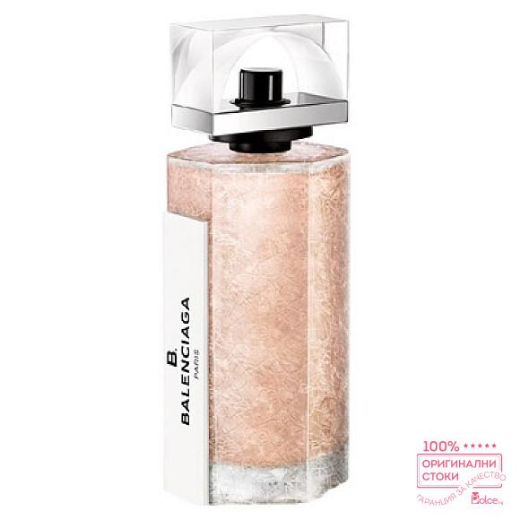 Balenciaga Balenciaga B. EDP - дамски парфюм без опаковка