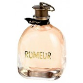 Lanvin Rumeur EDP - дамски парфюм