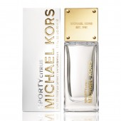 michael kors sporty citrus edp - дамски парфюм