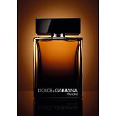 Dolce & Gabbana The One EDP - мъжки парфюм