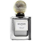 Balmain Ambre Gris EDP - дамски парфюм