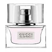 Gucci Eau de Parfum II EDP - дамски парфюм