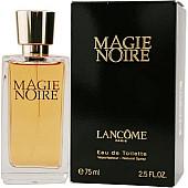 lancome magie noire edt - тоалетна вода за жени