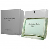 calvin klein truth edt - тоалетна вода за мъже