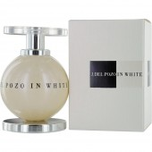 jesus del pozo in white парфюм за жени edt