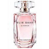 Elie Saab Le Parfum Rose Couture EDT - тоалетна вода за жени
