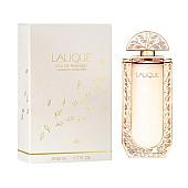lalique lalique edp - дамски парфюм