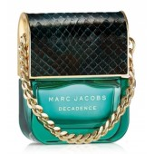 marc jacobs decadence edp - парфюм за жени без опаковка