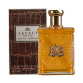 ralph lauren safari парфюм за мъже edt