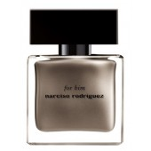 narciso rodriguez for him intense парфюм за мъже edp