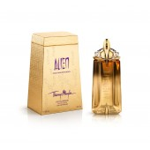 Thierry Mugler Alien Oud Majestueux EDP - дамски парфюм