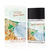 azzaro pour homme summer edition еdt - тоалетна вода за мъже